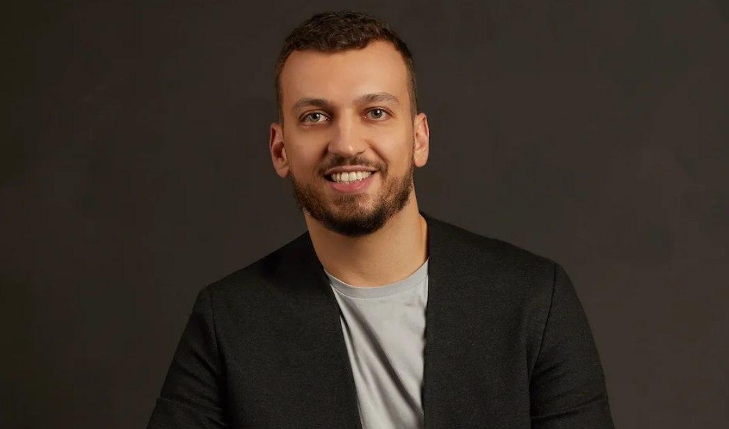 Директор по развитию AliExpressРоссия Дмитрий Селихов