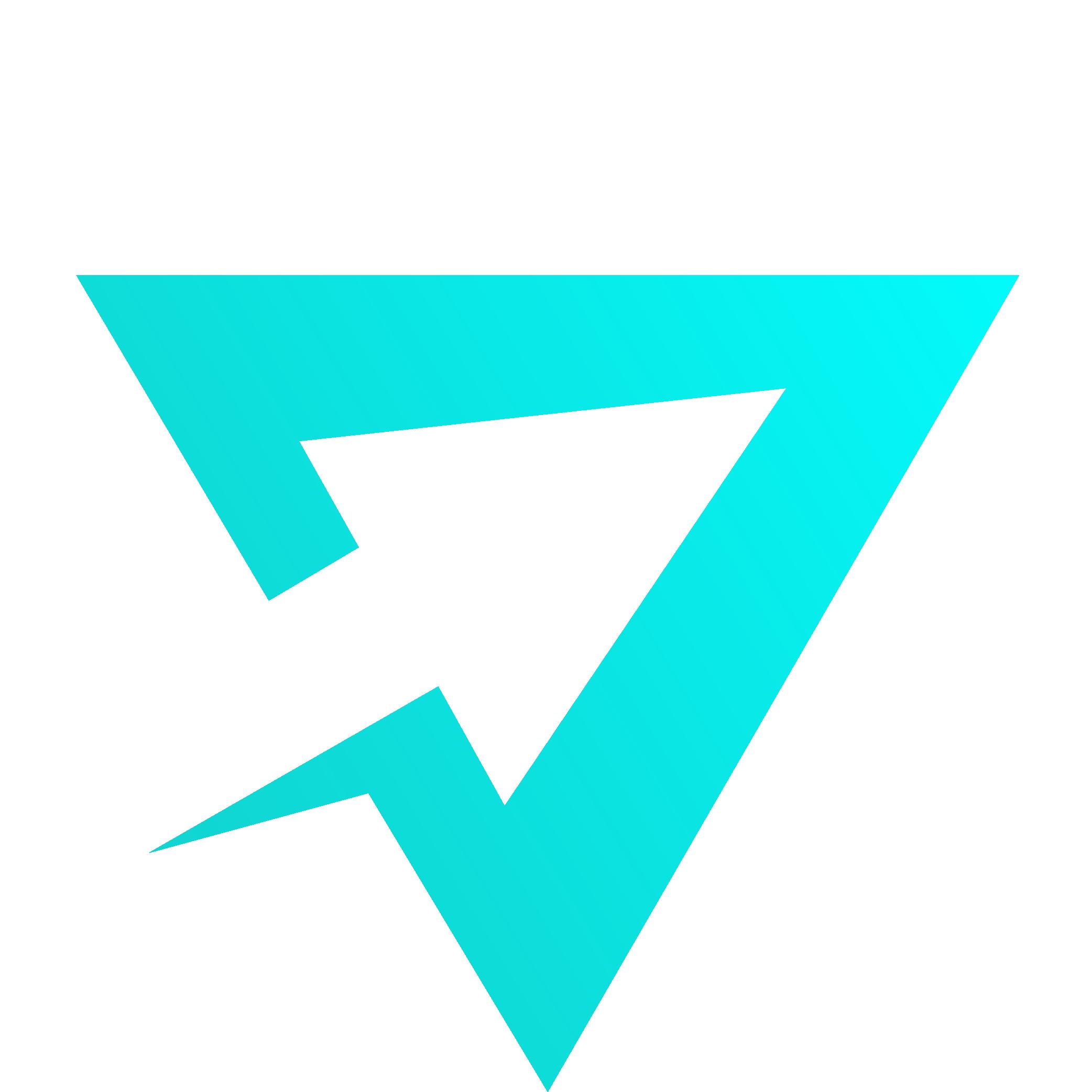 MPGO - сообщество поставщиков на маркетплейсы РФ