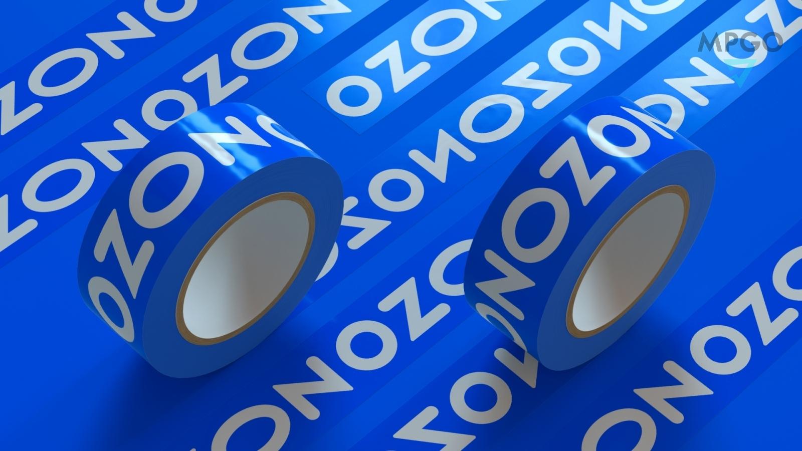Ozon маркетплейс для поставщиков