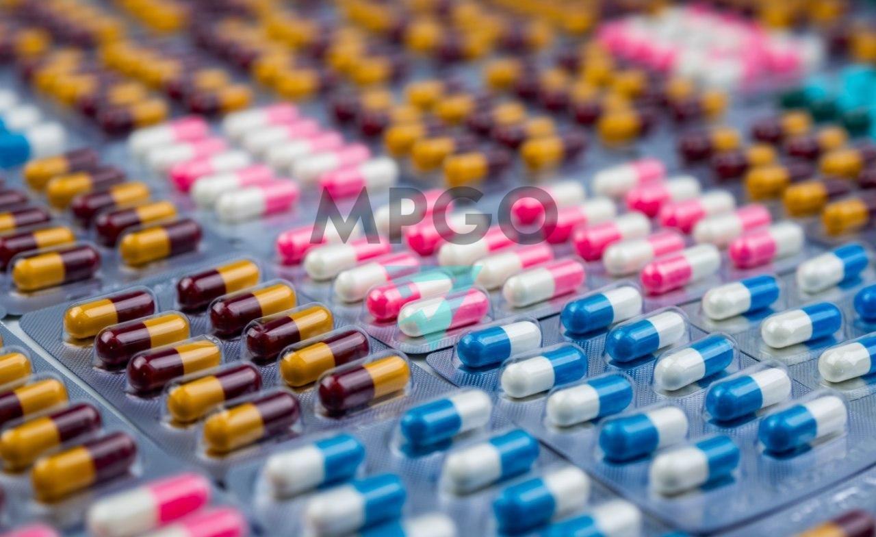 Лекарства и медикаменты теперь можно продавать и покупать в интернете.