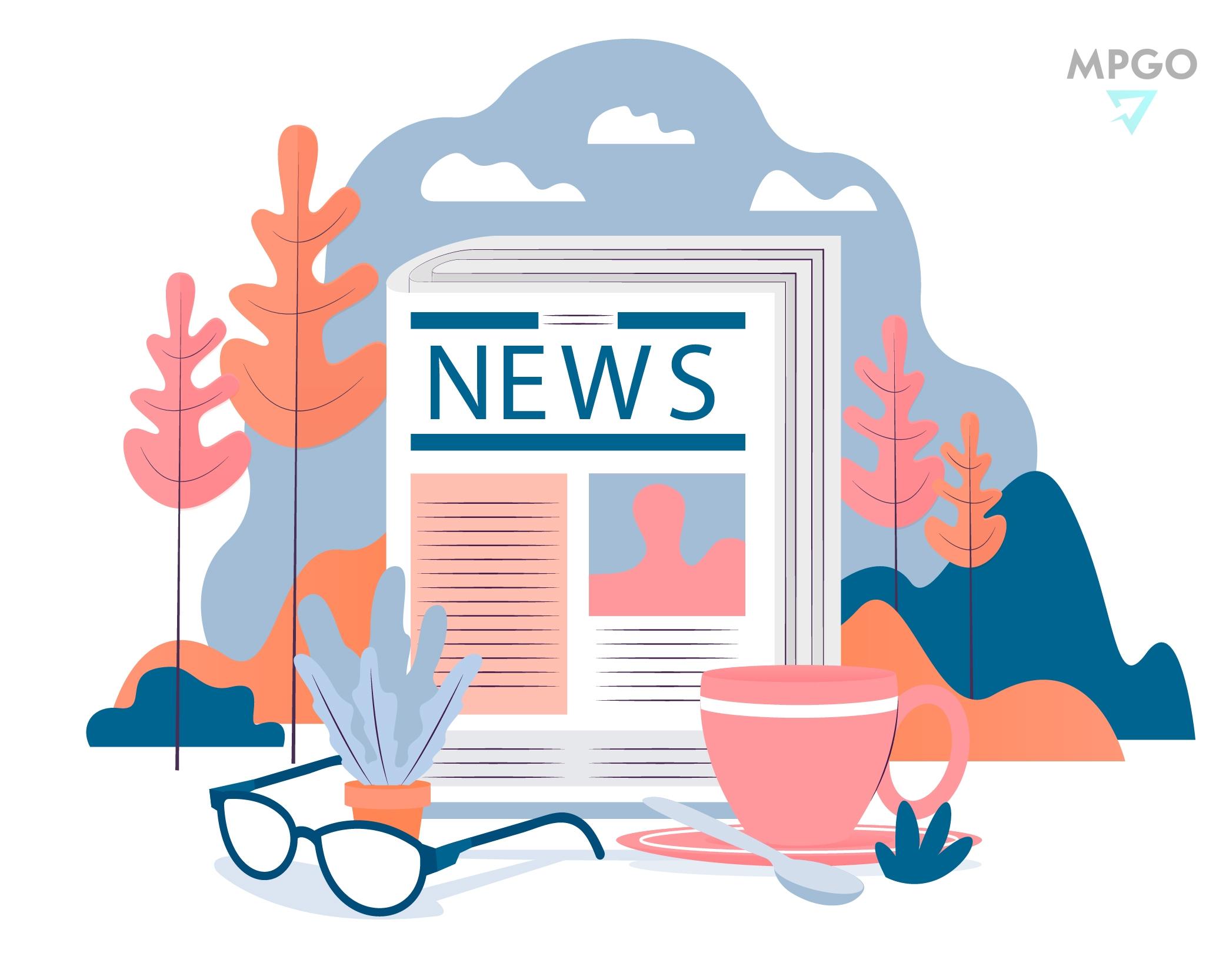 Новости маркетплейсов
