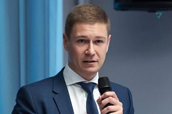 Артем Соколов АКИТ
