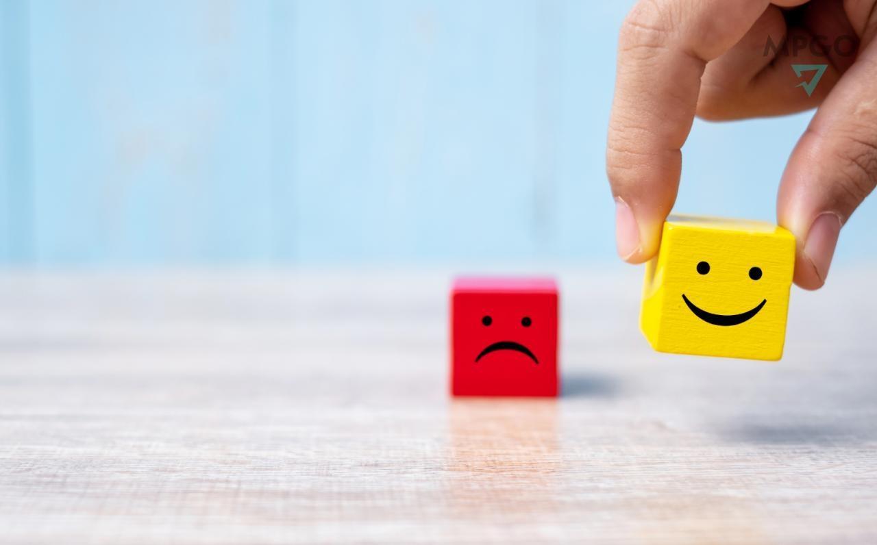 как работать с негативом
