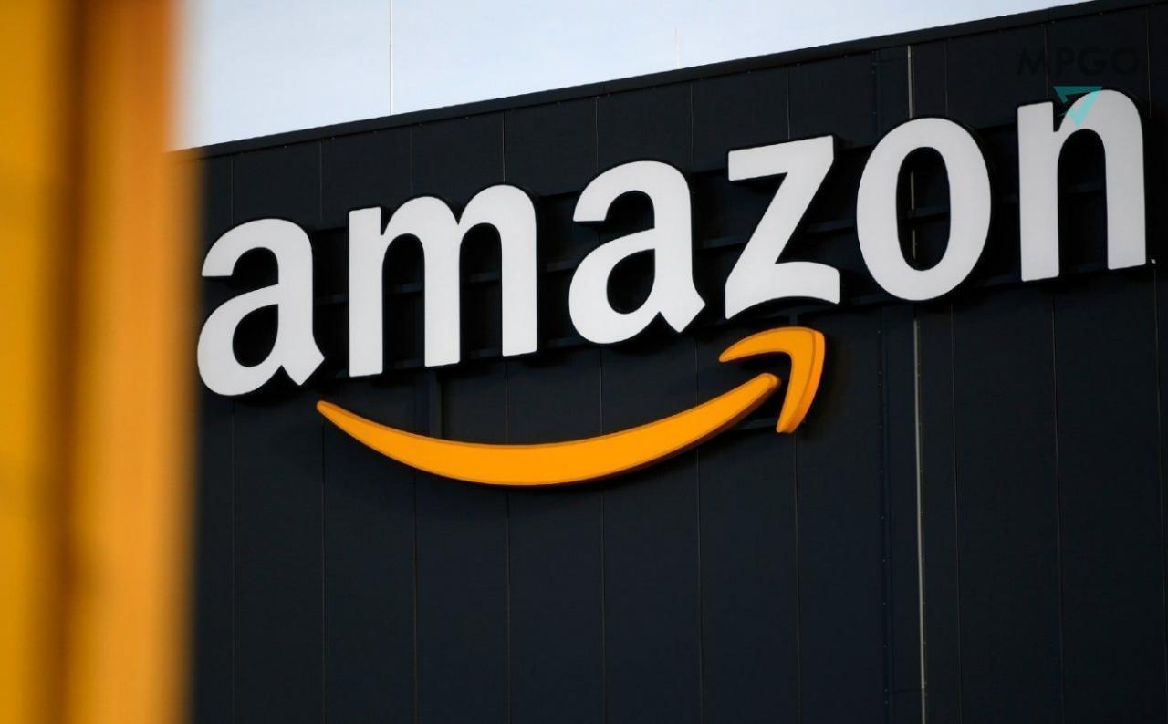 amazon удалил 20000 отзывов
